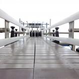 300_conveyor