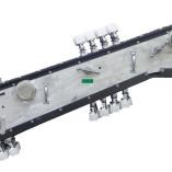 VQC module