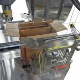 4 flap control on case lift
