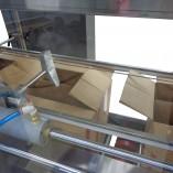 4 flap opener on 360D