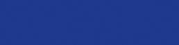 Hamrick Manufacturing & Service, Inc.